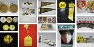 Hawkeye Collector Online Auction 18-0325.ol