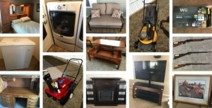 Marion Downsizing Online Auction 18-0402.ol