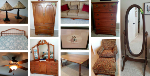 Fine Home Furnishings - Marion Online 18-0828.ol