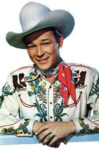 The Roy Rogers & Western Memorabilia Collection 21-0314.ol