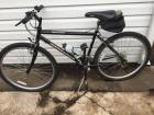 Diamondback Outlook oversize mountain bike 21 speed