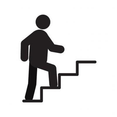 Stair Carry Info: Lots 6208-6217 are located upstairs AND lots 6218-6222 are located in the basement-it's a walkout with a slight incline.