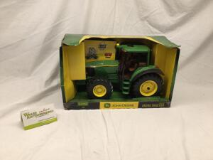 Ertl 60th anniversary first production John Deere 6920S tractor 1/16 scale