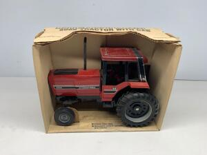Ertl International 5088 Tractor with Cab 1/16 scale