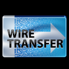 Payment - Wire Transfer by close of business Tuesday 8/7/18