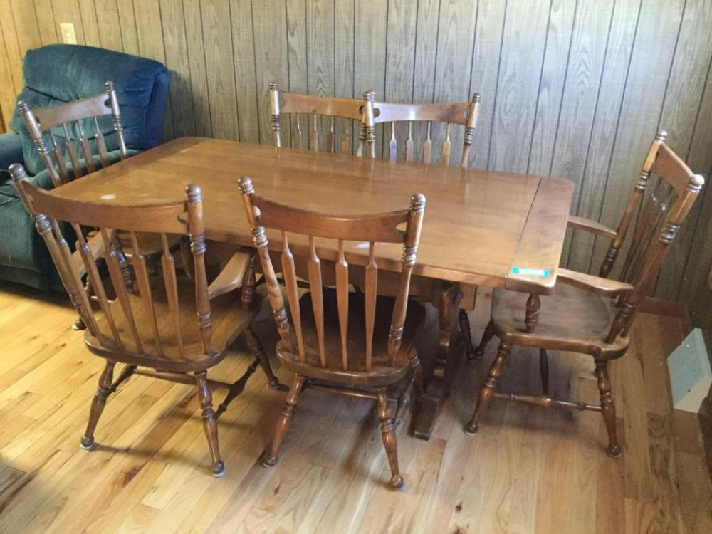Exceeding Expectations Nationwide Browse Auctions Search Exclude Closed Lots Auctions My Items Signup Login Catalog Auction Info Anamosa Acreage Estate Online Auction 18 1021 Ol 151976 10 10 2018 12 00 Pm Cdt 10 21 2018 8 25 Pm Cdt